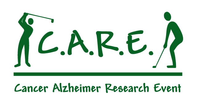 Cancer Alzheimer Research Event | Golf Outing | Sussex, WI