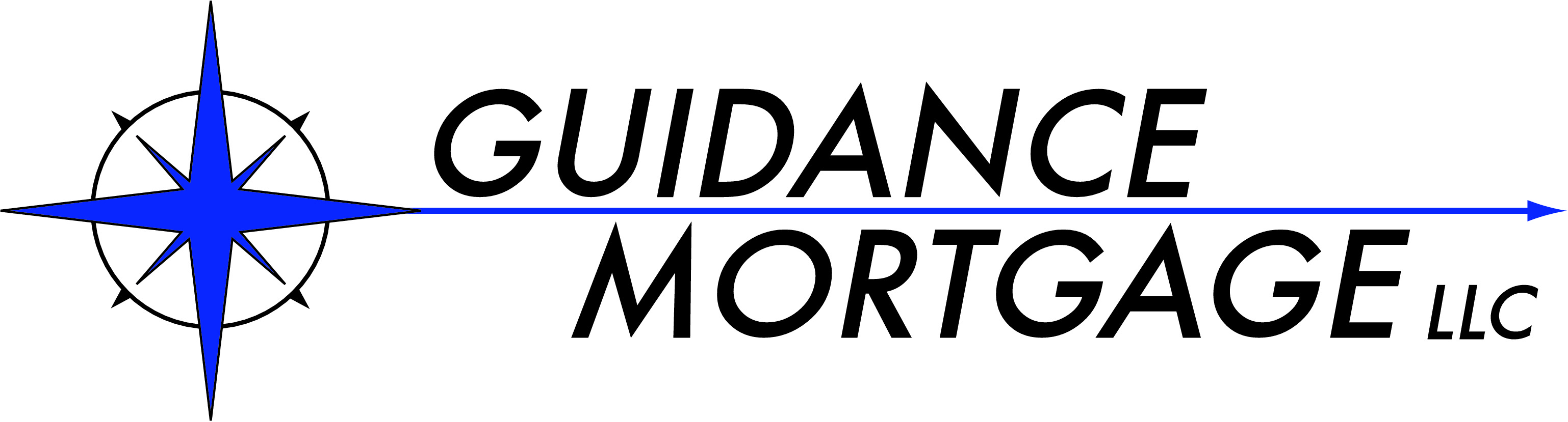 Guidance Mortgage