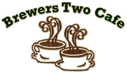 brewers_two_cafe